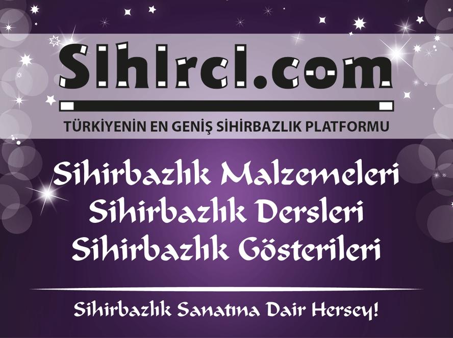 sihirci-site-için-gorsel-copy