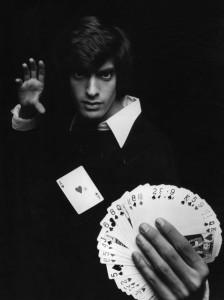 David_Copperfield_genc_1977-sihirbaz