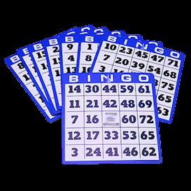 sihirli-bingo-2
