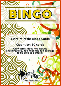 extra-cards-refill-miracle-bingo