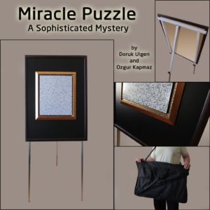 miracle-puzzle-magic