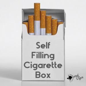self-filling-cigarette-box